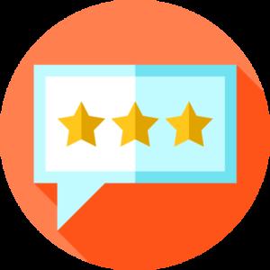 Bewertung digitale Info Produkte Kurse & Erfahrungen