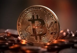 Bitcoin Code Sven Hegel
