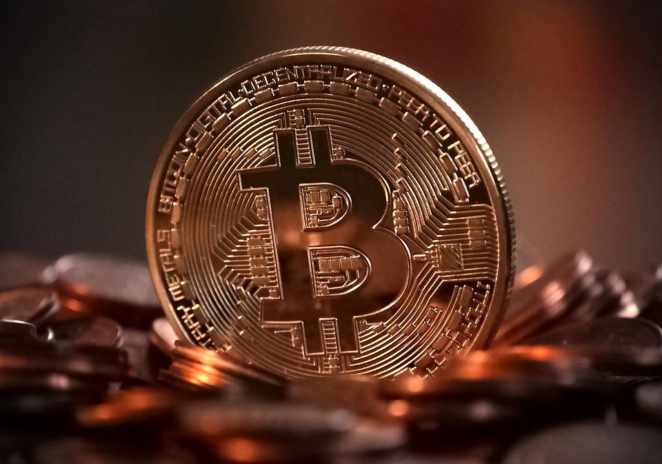 Bitcoin Code Stiftung Warentest