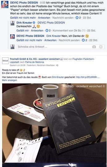 facebook-meinungen