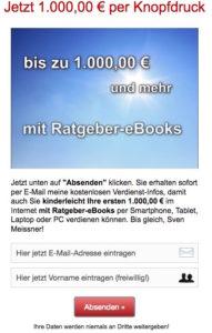 geld-verdienen-mit-ratgeber-ebooks