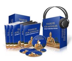 thai-kurs-online-erfahrungen