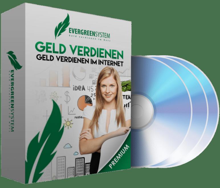Evergreensystem-erfahrung