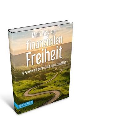 Mein Weg zur finanziellen Freiheit-seite