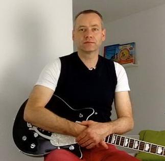 schnell gitarre lernen kostenlos