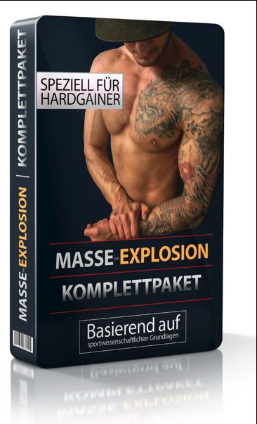 masse-explosion-komplett-paket