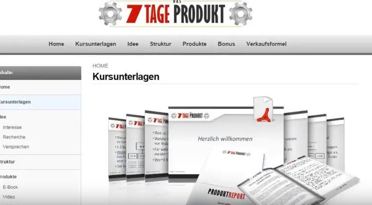 7-tage-produkt