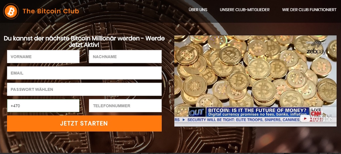 The-Bitcoin-Club