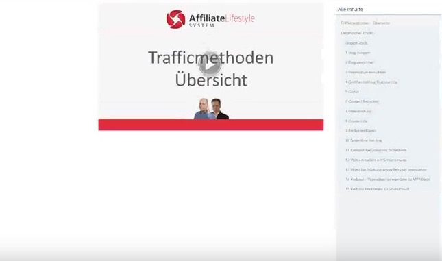 affiliate-lifestyle-system-traffic.methoden
