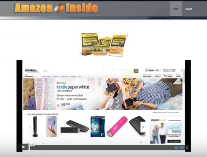 amazon-inside-report-erfahrung