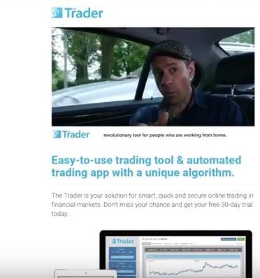 ausschnitt-the-trader