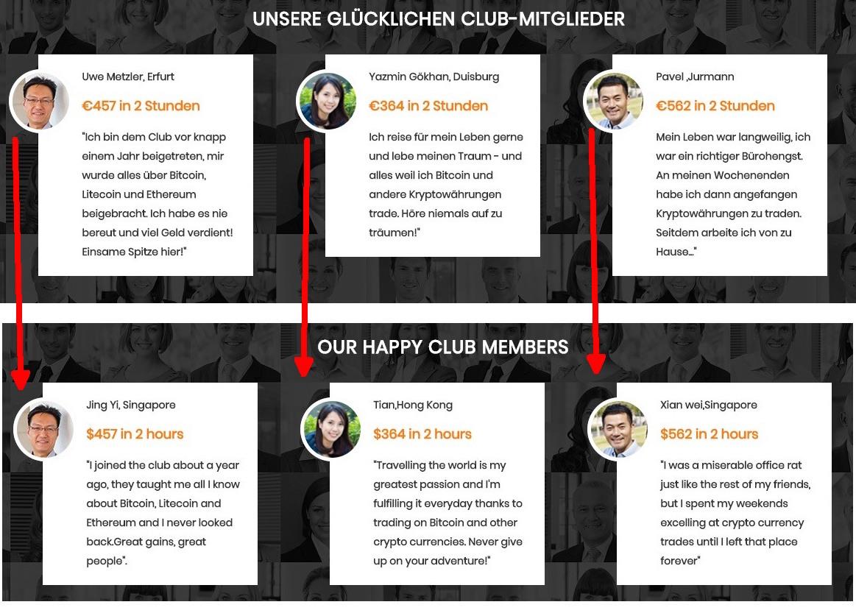 bitcoin-club-erfahrungen