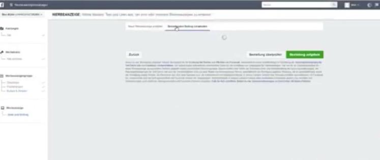 facebook-ads-anleitung-screenshot-werbemanager