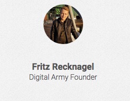 fritz-recknagel