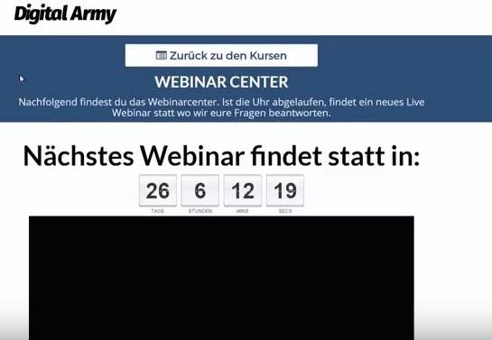 webinar-center-digital-army-academy