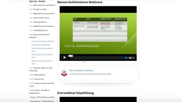 webinare-screen