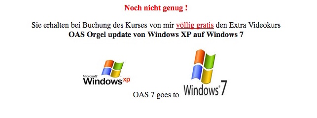 windows-7-online-orgel-lernen