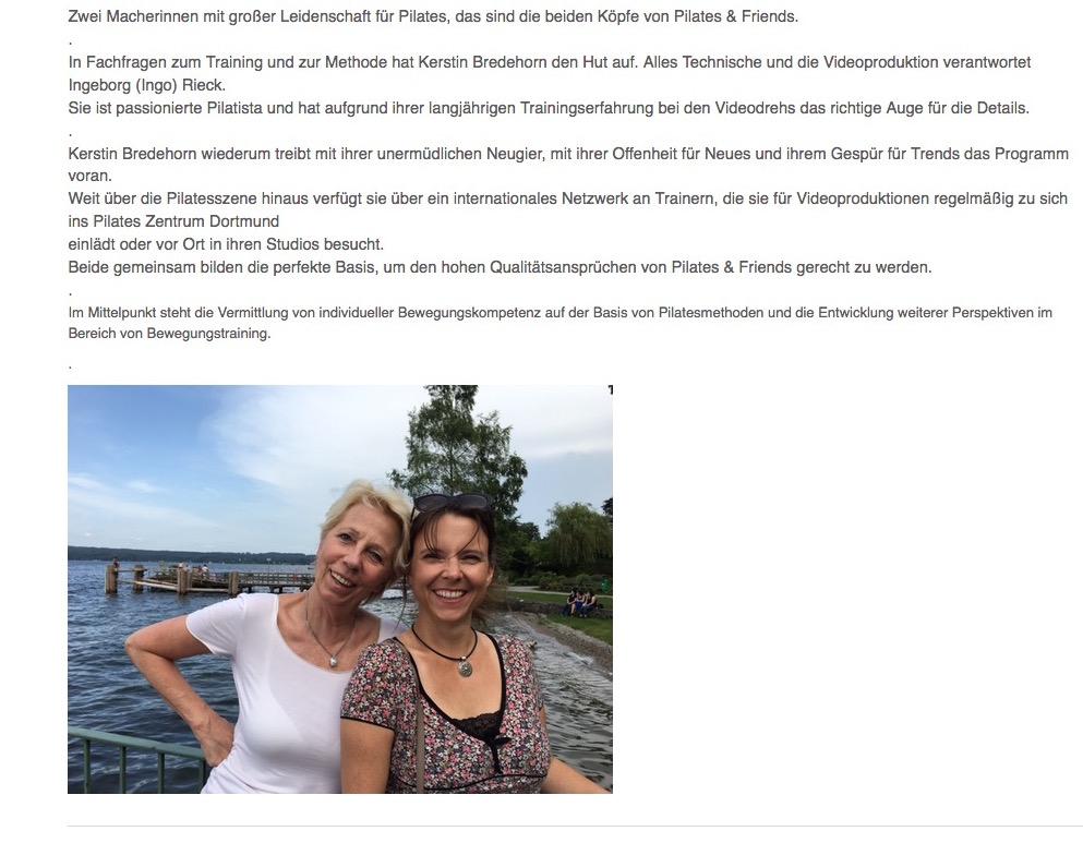 Kerstin-Bredehorn-pilatesandfriends
