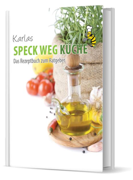 karlas-speck-weg-kueche