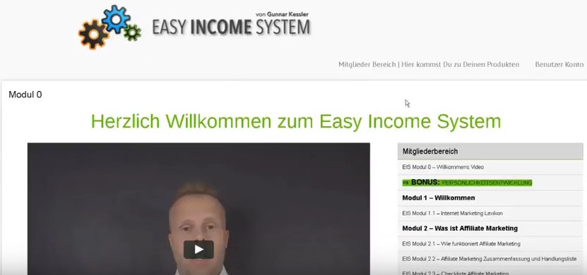 easy-income-gunnar-kessler