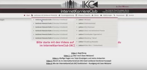internet-karriere-club-erfahrung