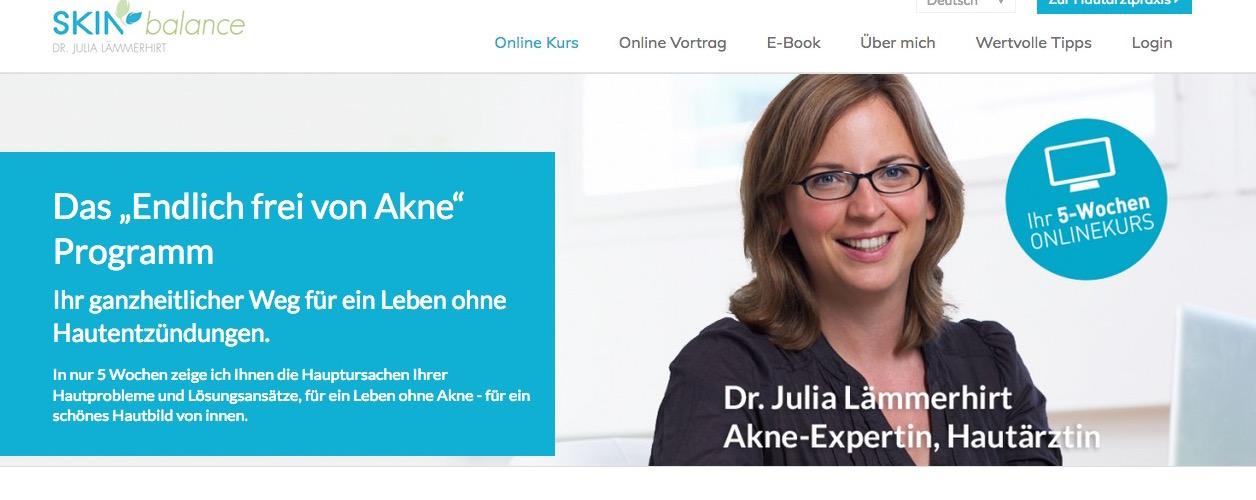 webseite-Dr-Julia-Laemmerhirts