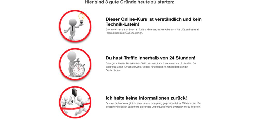 fb-ad-traffic-vorteile