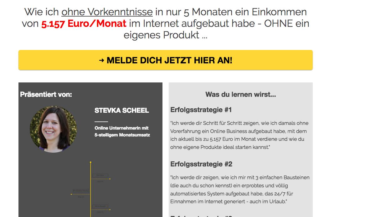 online-starter-stevka-scheel