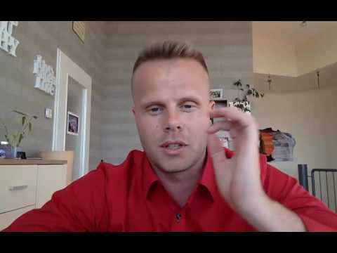 Gunnar Kessler: Erfolg ist lernbar – auch DU schaffst es!