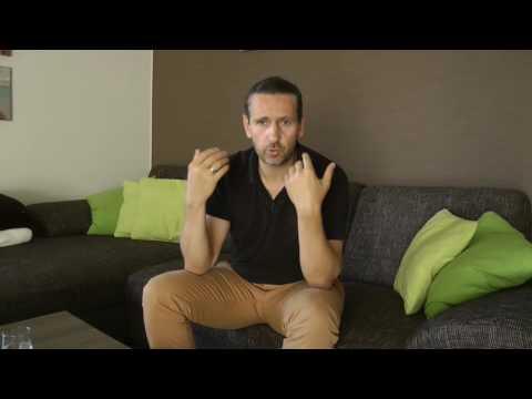 Facebookwerbung: Massiv neue Kunden gewinnen: Future Sale Oliver Schmuck