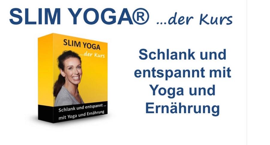 slim-yoga-erfahrung