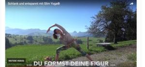 videobild-yoga-kurs-slim-yoga