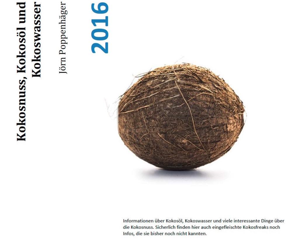 kokoseoel ebook erfahrung