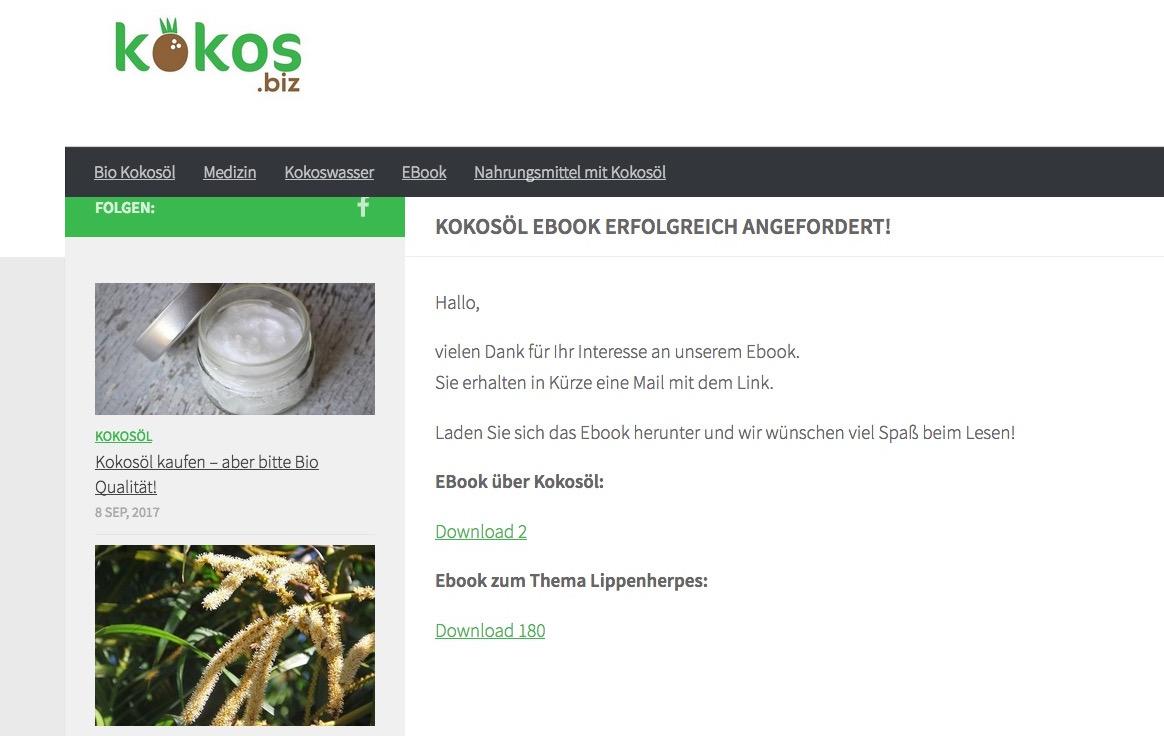 kokosoel-ebook-angefordert