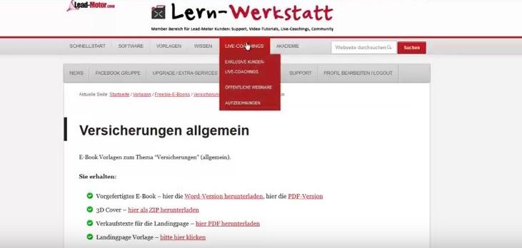 lead-motor-screenshot