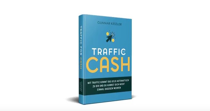 traffic-for-cash