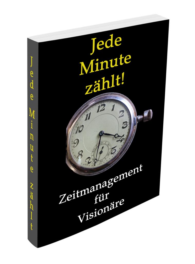 zeitmanagement-online-kurs-jede-minute-zaehlt erfahrung