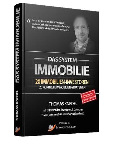 Das-System-Immobilie