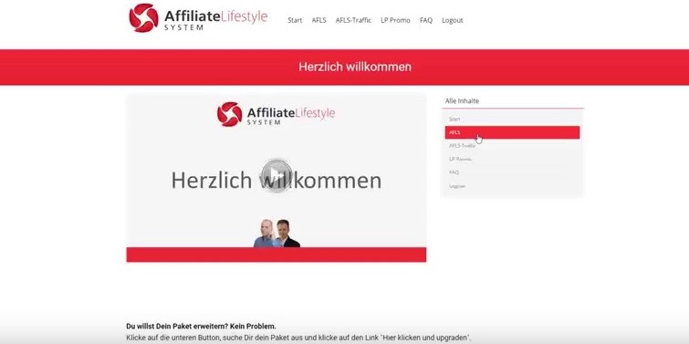 affiliate-lifestyle-system-erfahrung