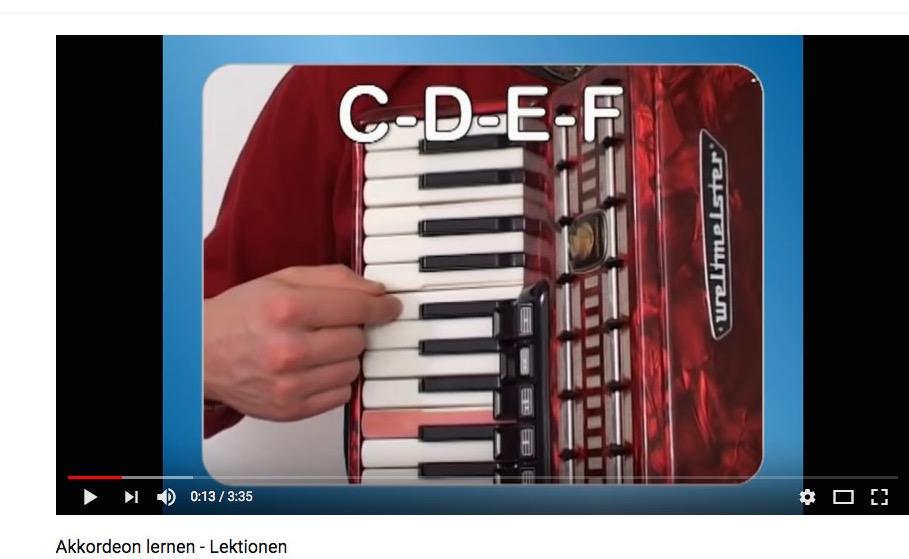 akkordeon-lernen-ohne-noten-youtube