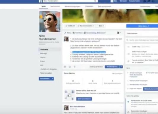 praxis-beispiel-facebook-ads-page