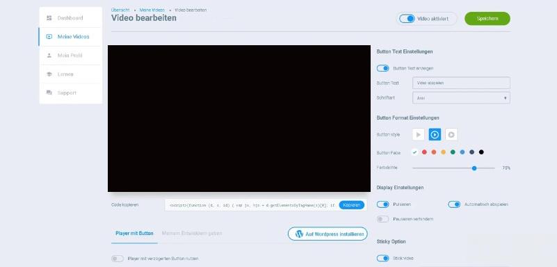 screenshot-video-bearbeitung