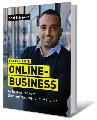 das-perfekte-online-business