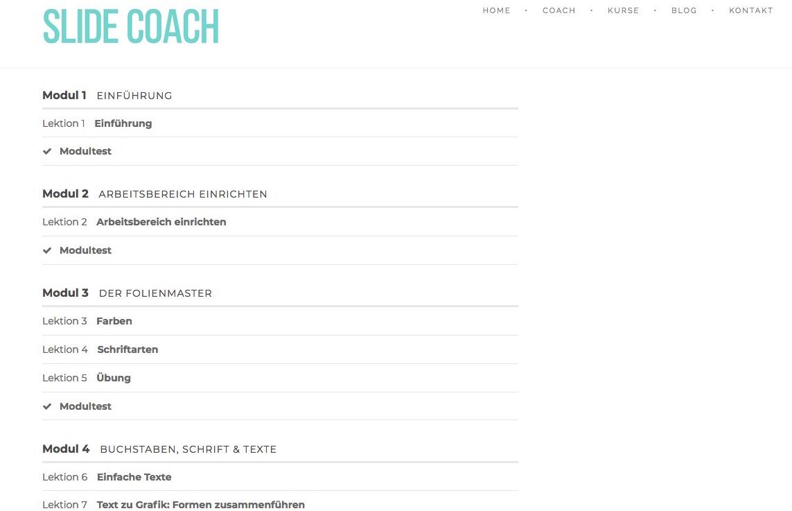 slide-coach-kapitel