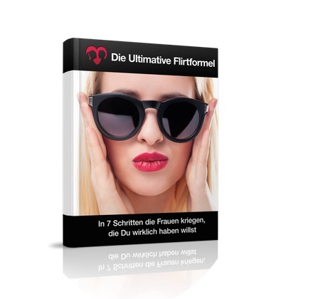 cover-ultimative-flirtformel