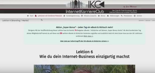 lektion-6-internet-karriere-club