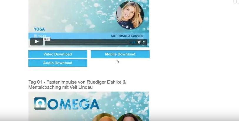 omega-kur-videos