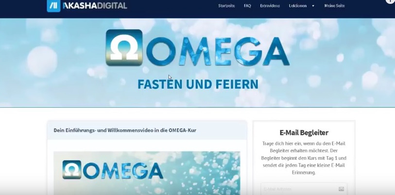 omega-kur-willkommen