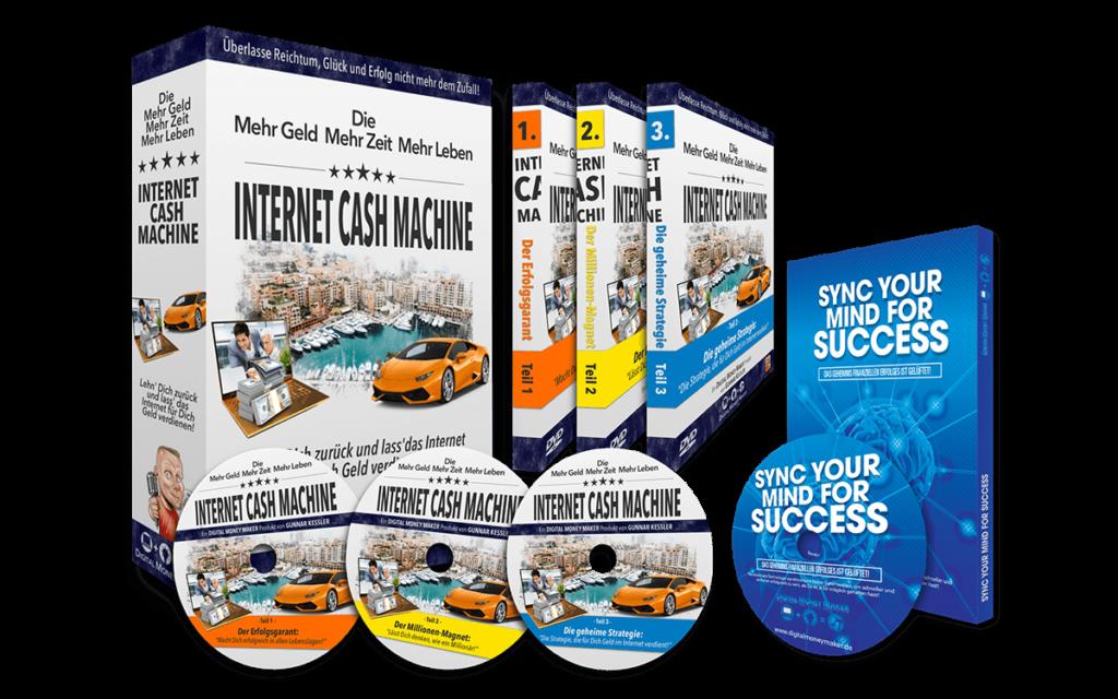 internet-cash-machine-erfahrung