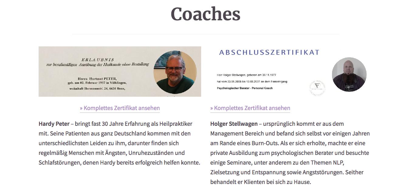coaches-deineseelenfreiheit